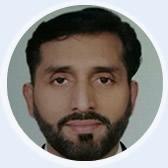 Asif Ali Malik - Lahore Pakistan Sales Expert