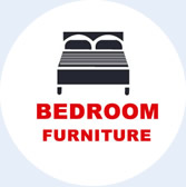 Featured Clients - Bedroom Furniture