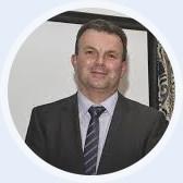 David Wilson - Netherlands Sales Expert