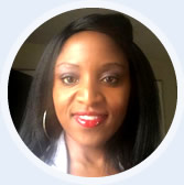 Yvonne - Louisville USA Sales Expert
