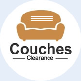 Featured Clients - Couches Clearance