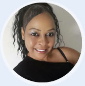 Tracy Gondo - Surrey UK Sales Expert